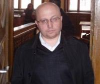 Avocatul sătmărean Székely Adalbert Cornel rămâne după gratii