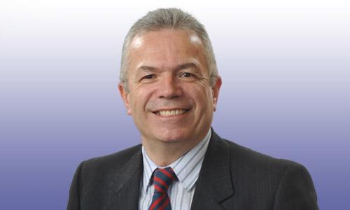 Corneliu Chişu, un sătmărean în Parlamentul de la Ottawa
