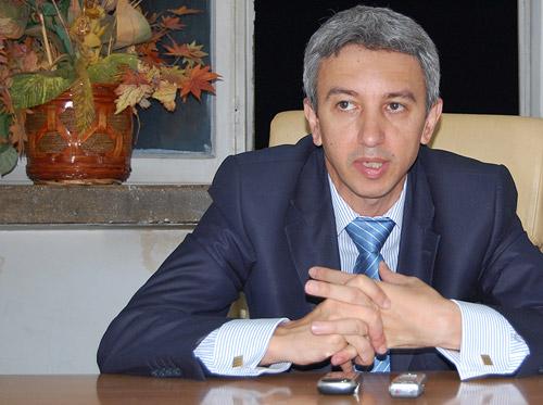 Dan Diaconescu nu mai candidează la parlamentare