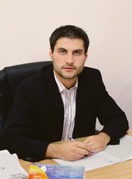 Florin Ciote, a fost transferat de la Poştă la Agenţia Domeniilor Statului