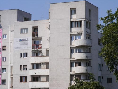 Agenţii imobiliari cred în revigorarea pieţei de profil