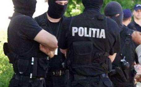 Mafia pensionărilor frauduloase şi-a întins tentaculele şi la Satu Mare