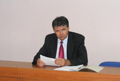 Modificări aduse Codului fiscal şi Codului de procedură fiscală