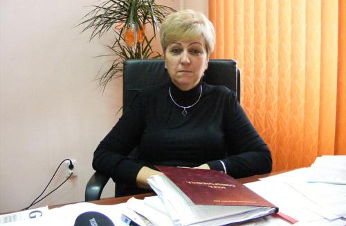 Mariana Popa, achitată de Înalta Curte de Casaţie şi Justiţie