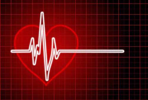 Testări gratuite de Ziua Inimii