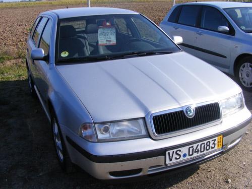 Preţuri la piaţa de maşini Satu Mare 18.09.2011