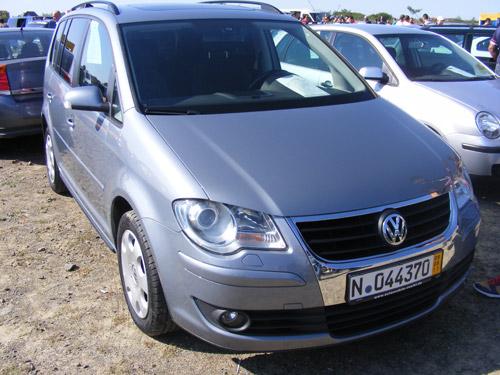 Preţuri la piaţa de maşini Satu Mare 11.09.2011