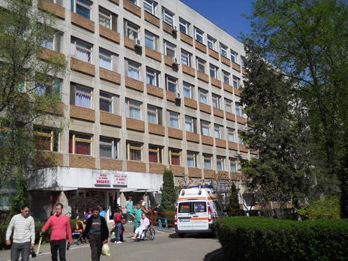 Proiect european comun pentru reabilitări la spitalele din Satu Mare și Nyiregyhaza