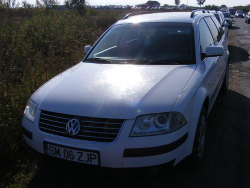 Preţuri la piaţa de maşini Satu Mare 2.10.2011
