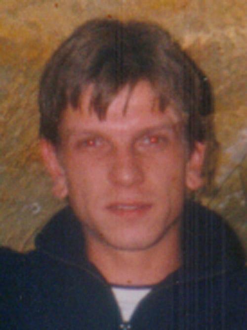 Zeci de persoane dispărute fără urmă, în județul Satu Mare