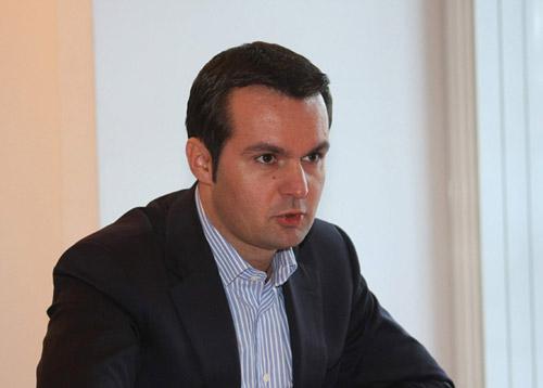 Primarul oraşului Baia Mare a rămas fără permis la Satu Mare