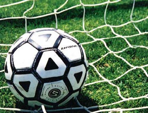 Avântul Reghin – Olimpia Satu Mare: 4-0