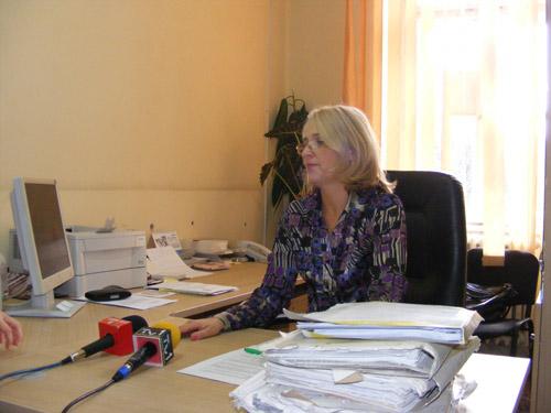 Ziua Porților Deschise, fără vizitatori la Tribunalul din Satu Mare