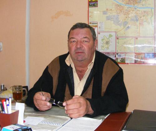 În septembrie, pensionarii au împrumutat de la CARP 14 miliarde de lei vechi