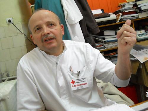 Congres de Oncologie la Satu Mare