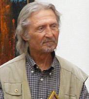 Pictorul Ion Sasu a încetat din viaţă