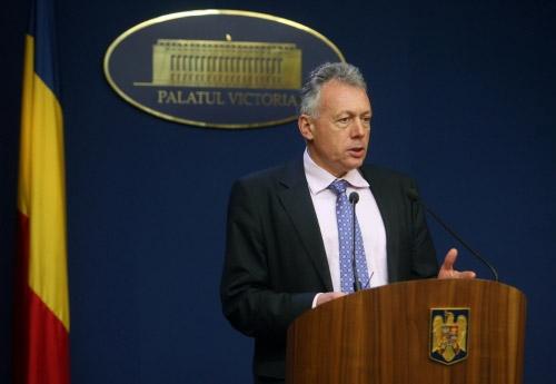 Ministrul Mediului vine joi la Satu Mare
