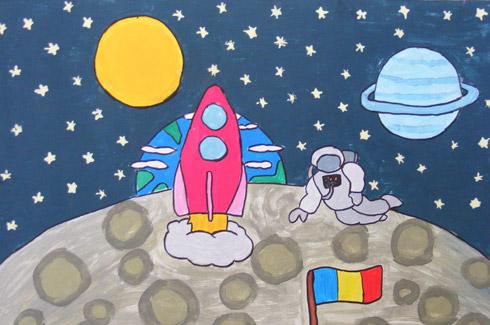 """""""Luna 2.200"""" și-a desemnat câștigătorii"""