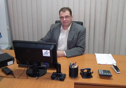Mihai Stan – West Car