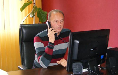 Baba Novac va avea un așezământ cultural modern