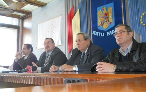 Alarmant: Sătmărenii trăiesc cel mai puțin din România!