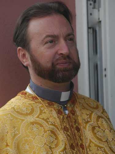 Sătmăreanul Claudiu Lucian Pop a devenit cel mai tânăr episcop catolic din lume