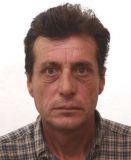 Un bărbat din Chieșd dat dispărut