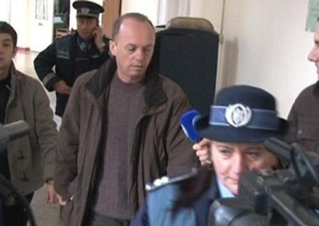 Nicolae Jurj, fostul şef al ARR Satu Mare a scăpat de închisoare
