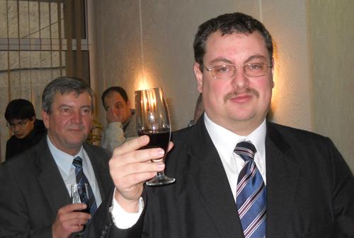 Consiliul Judeţean Satu Mare – ultima şedinţă din 2011