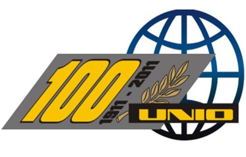 Unio Satu Mare – 100 de ani de tradiţie şi continuitate