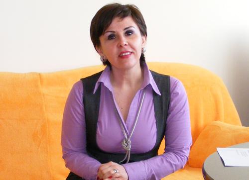Cu psihologul Nicoleta Mihali despre tainele sufletului omenesc