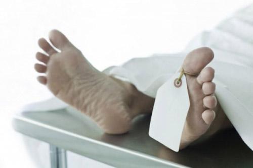 Crimă la Tarna Mare, ucigaşul a fot prins