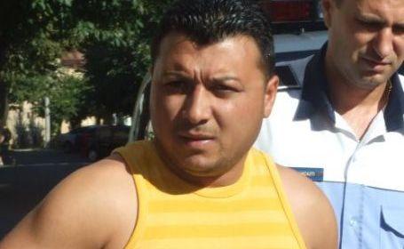 Biuță a fost condamnat la 3 ani de închisoare