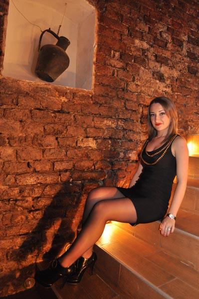 Sătmăreanca săptămânii – Lavinia Sălăjan