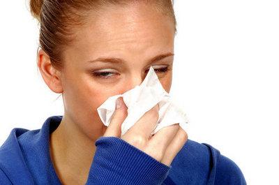 Primul caz de gripă de tip A la Satu Mare
