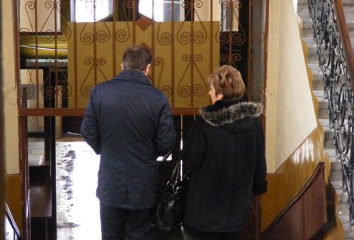 Apărătorii inculpaților Popa, Ulici și Ștrago au formulat recurs la sentința din 26 iunie