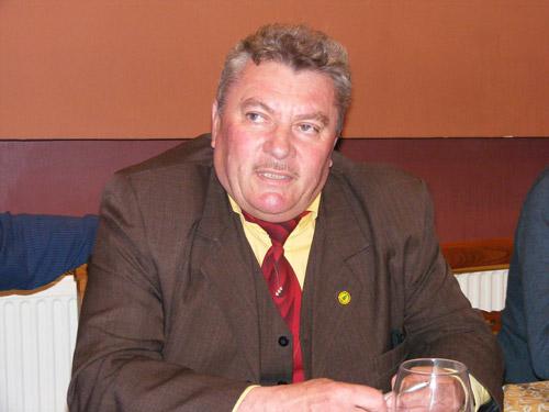 Partidul Ecologist va avea candidați în toate comunele din județul Satu Mare