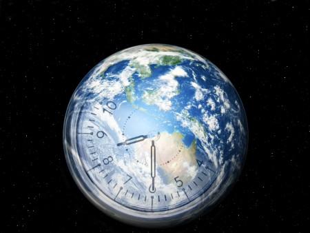 Satu Mare s-a înscris în competiția pentru Capitala Earth Hour 2014