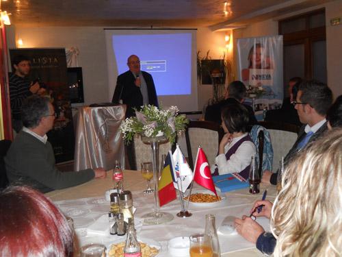 Sejururi în Antalya cu Prestige Tours de pe aeroportul Satu Mare