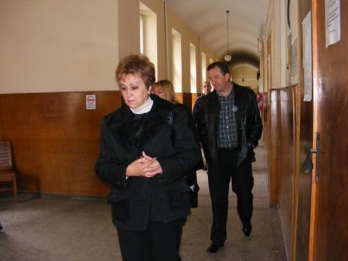 2 ani cu executare, cea mai mare pedeapsă în procesul Ulici, Popa, Ştrango(video)