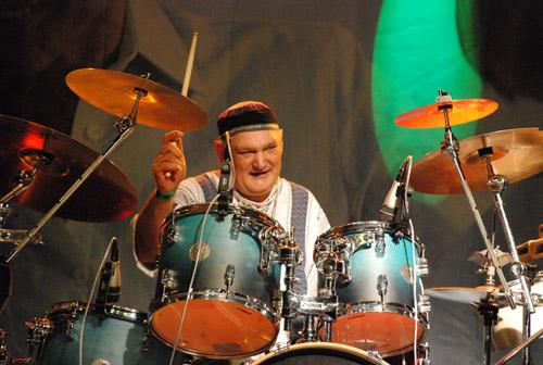 Concert aniversar Cserey Csaba – 40 de ani de activitate
