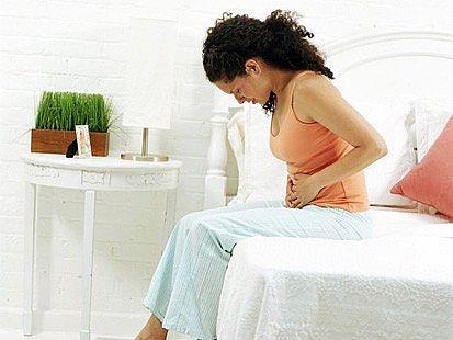 Tulburările digestive, în topul afecţiunilor de week end la UPU
