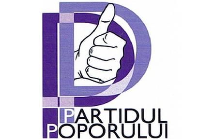 Partidul Poporului nu va avea candidat la Primăria Satu Mare