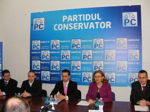 PC Satu Mare are o nouă conducere