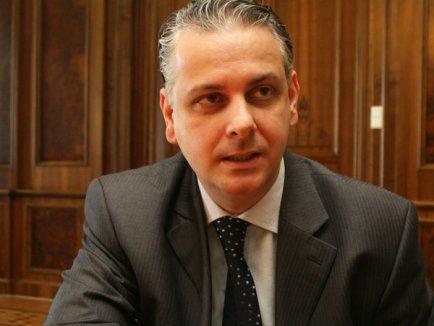 Ministrul Dezvoltării Regionale şi Turismului, vine joi la Satu Mare
