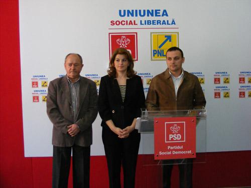 Îmbunătățirea calității serviciilor medicale, un obiectiv prioritar în România