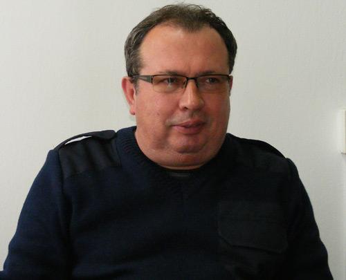 Senatorul Valer Marian îi solicită ministrului Chițoiu un control la CEC Satu Mare