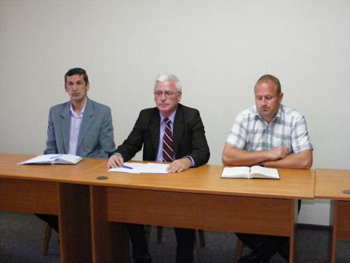 A scăzut numărul cererilor de plată unică pe suprafață în județul Satu Mare