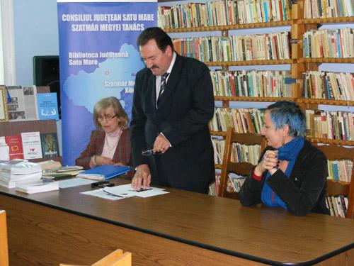 """Oportunități de finanțare pentru bibliotecile incluse în programul """"Biblionet"""""""