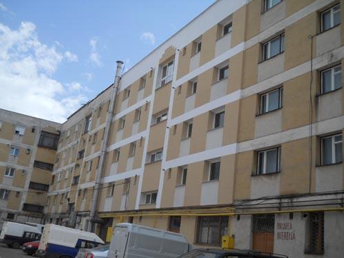 Creşte impozitul pe apartamente